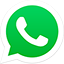 Whatsapp USA